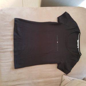 T-Shirt von Tommy Hilfiger gr.S/M