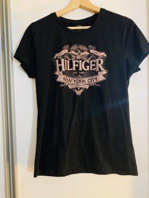 T Shirt von Tommy Hilfiger Unikat aus NYC