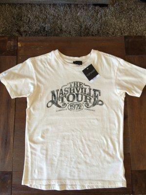 T-Shirt von Topshop Gr. S