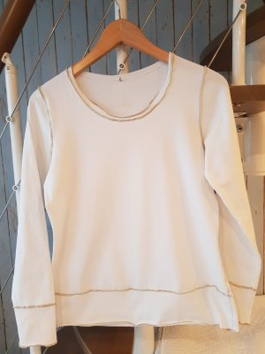 T-Shirt von Tredy