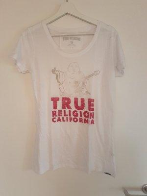 T-Shirt von True Religion