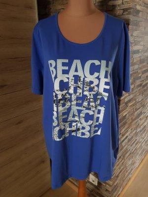 T-Shirt von Ulla Popken