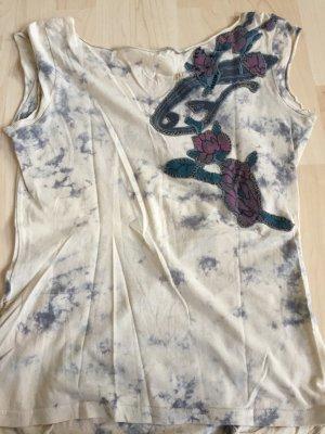 T-Shirt von Urban Outfitters, Gr.36