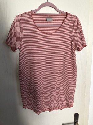 T- Shirt von Vero Moda