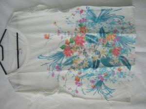 T-Shirt von Vero Moda
