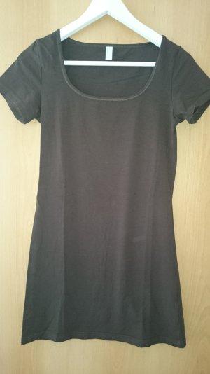 T-Shirt von Vero Moda (Gr. M)
