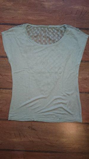T-Shirt von Vero Moda (Gr. XS)