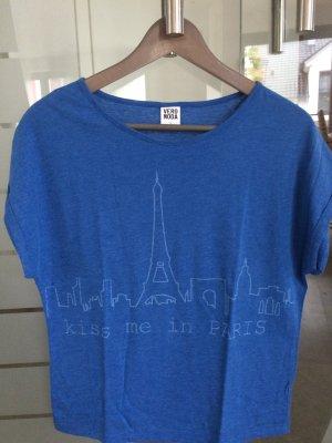 T-Shirt von Vero Moda Größe S
