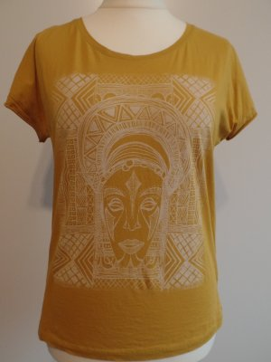 T-Shirt von Vero Moda im vintage design, Gr. L