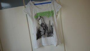 T-Shirt von Vero Moda in Größe M
