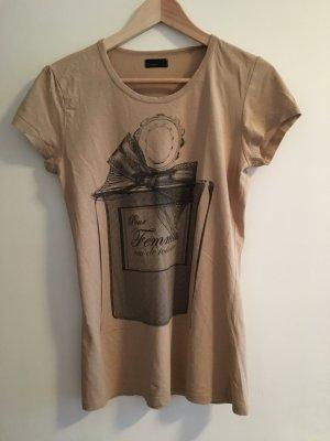 T-Shirt von Vero Moda mit hübschem Print