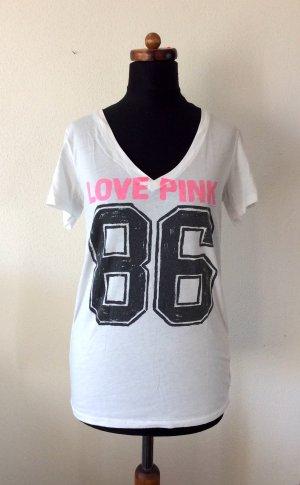 T-Shirt von Victoria's Secret