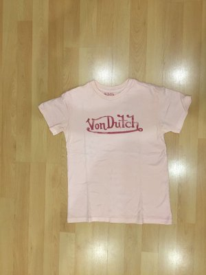 "T-Shirt von ""Von Dutch"""