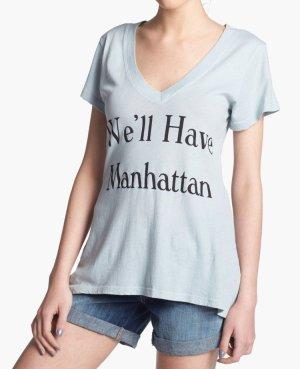 T-Shirt von Wildfox NEU Gr. S