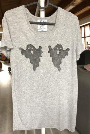 T-Shirt von Zoe Karssen