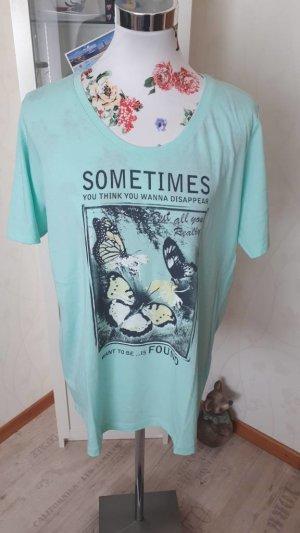 T-Shirt von ZOne Gr.46