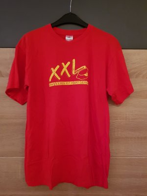 T-Shirt Wittmann Rot Gr. S