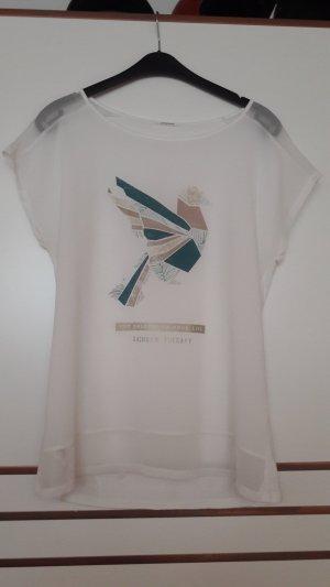 T-Shirt, XL von Promod