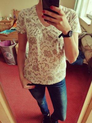 T-Shirt *Zabaione* M/L