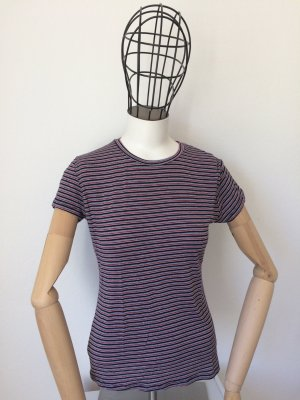 T-Shirt | Zara