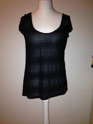 T-Shirt Zara Größe L