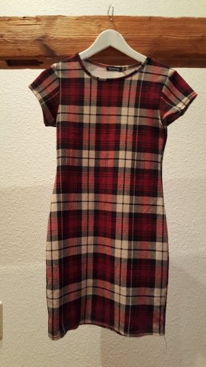 T-Shirtkleid Altagskleid