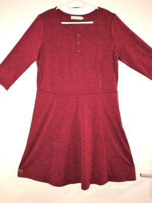 T-Shirtkleid von Twintip - NIE getragen