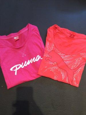 T-Shirts im Doppelpack ❗️LETZTE CHANCE ❗️