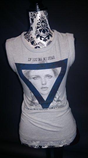 T- Shirts Kangaroos NEU...
