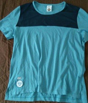 T Shirts Lacoste neu