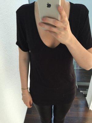 T-Shirts von Asos schwarz
