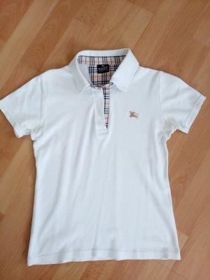 T-Shirts von Burberry