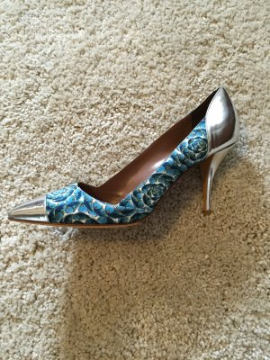 Tabitha Simmons Pumps