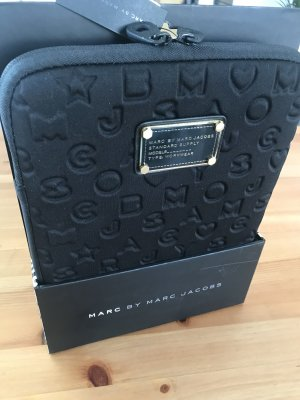 Tablet case Marc Jacobs z. B. für I Pad Air , Neu