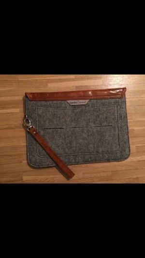Tablethülle Case Tablet-Case 8.9 / 10 Zoll NEU