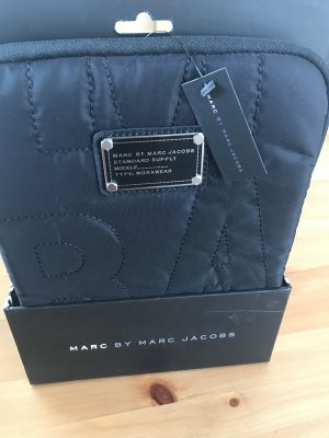 Tablettasche case I Pad Marc Jacobs Neu