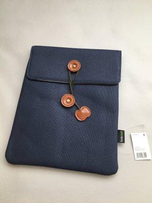 Tablettasche Tasche für Tablet, iPad, NEU mit Etikett