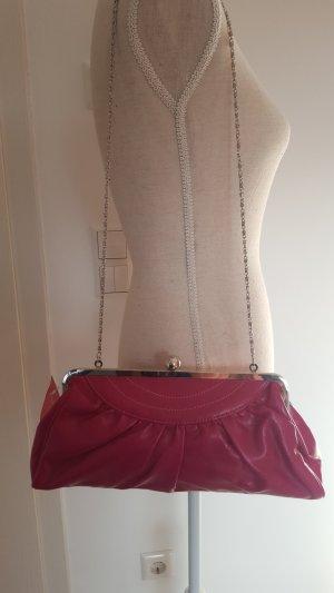 Candies Mini Bag pink