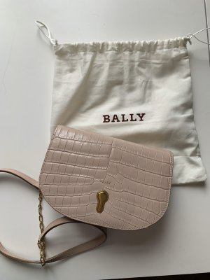 Bally Crossbody bag multicolored