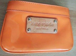 Kate Spade Mini Bag orange