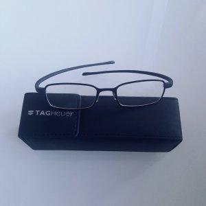 Tag Heuer Brille *Wie Neu*