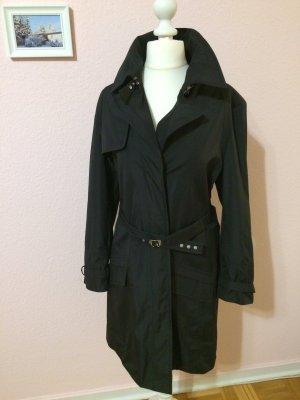 Taifun Collection Mantel