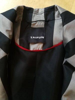 Taifun Cooler Blazer für tolle Anlässe oder einfach schick mit Jeans  selbst zum Abendkleid.
