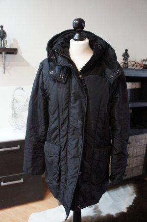 TAIFUN Jacke Größe 42