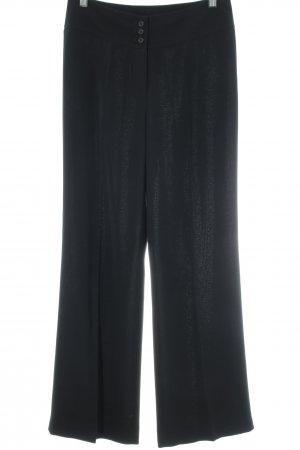 Taifun Marlene Trousers black business style