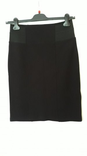 Taifun Pencil Skirt Gr36 Neu
