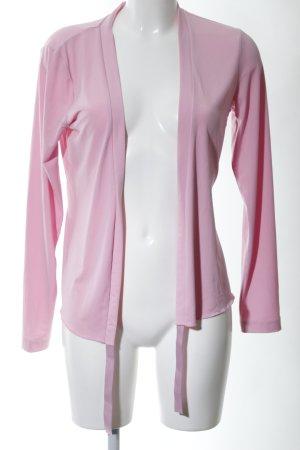 Taifun Shirtjacke pink Casual-Look