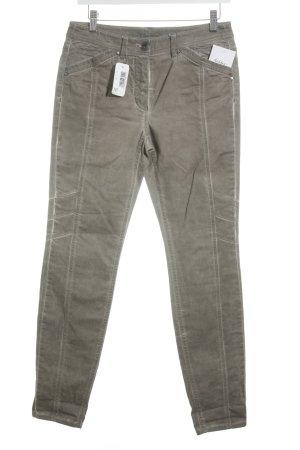 """Taifun Skinny Jeans """"Ronda"""""""