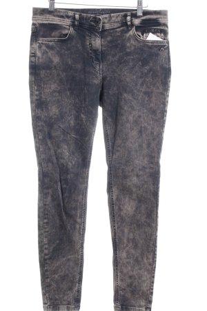 "Taifun Slim Jeans ""Steffi"""
