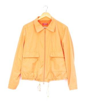 Taifun Impermeabile arancione chiaro